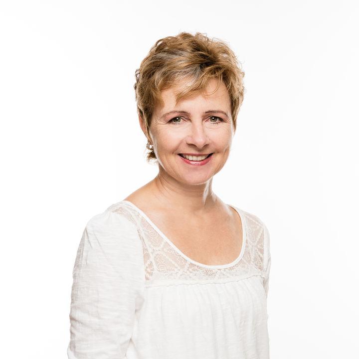 Claudia Berli