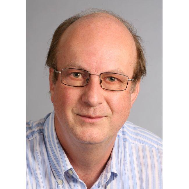 Felix Keller