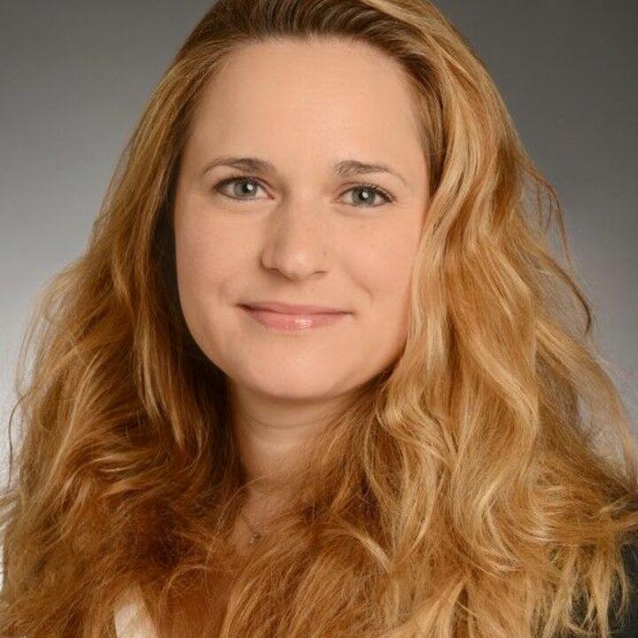 Sarah Zanolini