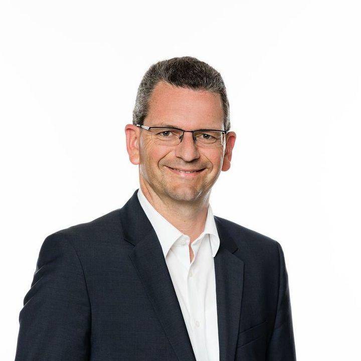 Daniel Brüllmann